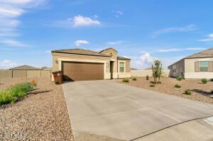 28294 N BERYL Lane, San Tan Valley, AZ 85143