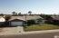 5233 W MAUI Lane, Glendale, AZ 85306