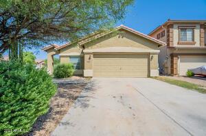 4564 W COTTONTAIL Road, Phoenix, AZ 85086
