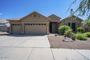 9543 E KRAMER Circle, Mesa, AZ 85207