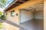 New Epoxy Coat Garage Flooring