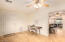 Bonus Room / Office