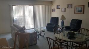 425 S PARKCREST S, 322, Mesa, AZ 85206