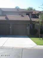 7401 W ARROWHEAD CLUBHOUSE Drive, 2007, Glendale, AZ 85308