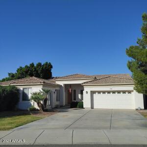 2030 N 109TH Avenue, Avondale, AZ 85392