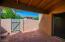 1150 E COCHISE Drive, Phoenix, AZ 85020