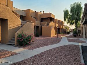 11640 N 51ST Avenue, 238, Glendale, AZ 85304