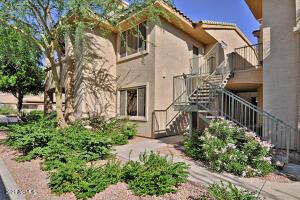 16013 S DESERT FOOTHILLS Parkway, 2173, Phoenix, AZ 85048