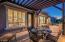 1644 E LADDOOS Avenue, Queen Creek, AZ 85140