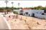 17308 E SAN MARCUS Drive, Fountain Hills, AZ 85268