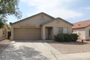 1445 E SHARI Street, San Tan Valley, AZ 85140