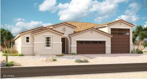 2084 E Sugey Lane, San Tan Valley, AZ 85143