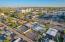 2112 E LEMON Street, Tempe, AZ 85281