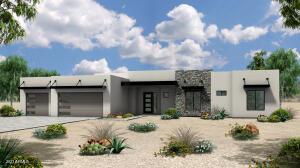 511 E Tumbleweed Drive, Phoenix, AZ 85085