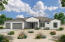 XxS3 E Tumbleweed Drive, Lot S3, Phoenix, AZ 85085