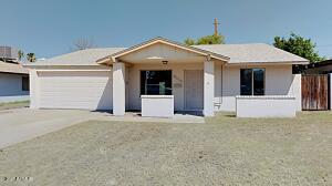 3114 W LISBON Lane, Phoenix, AZ 85053