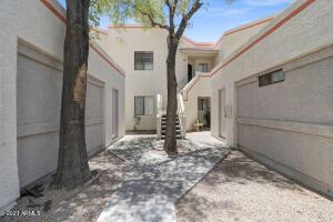 985 N GRANITE REEF Road, 163, Scottsdale, AZ 85257
