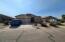 30874 N BRAMWELL Avenue, San Tan Valley, AZ 85143