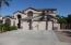 14121 W LA REATA Avenue, Goodyear, AZ 85395