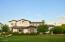 3355 N 55TH Place, Phoenix, AZ 85018