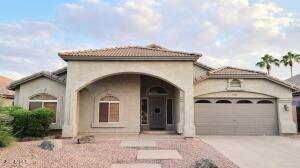 4433 E COTTONWOOD Lane, Phoenix, AZ 85048