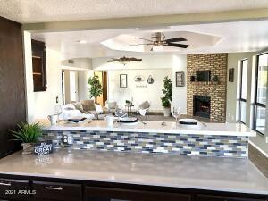 1950 E Janice Way, Phoenix, AZ 85022