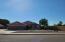 660 N PALO VERDE, Mesa, AZ 85207