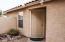 1091 W KINGBIRD Drive, Chandler, AZ 85286