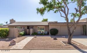 1122 N 87TH Way, Scottsdale, AZ 85257