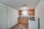 5551 W GARDENIA Avenue, Glendale, AZ 85301