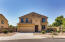 15863 W CORTEZ Street, Surprise, AZ 85379