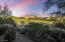 10260 E WHITE FEATHER Lane, 1040, Scottsdale, AZ 85262