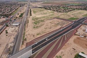 0 W Honeycutt Avenue, -, Maricopa, AZ 85138