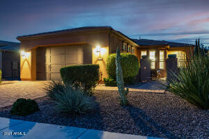 1542 E Amaranth Trail, Queen Creek, AZ 85140