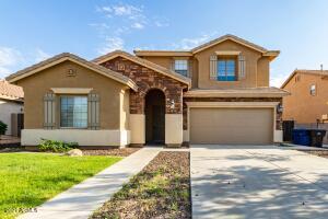 11505 E SEBRING Avenue, Mesa, AZ 85212