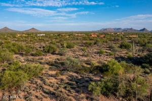 8559 E WHISPER ROCK Trail, 118, Scottsdale, AZ 85266