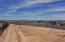 0 W John Wayne Parkway, 12, Maricopa, AZ 85138