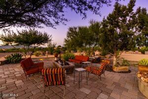 37834 N 19th Avenue, Phoenix, AZ 85086