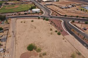 18890 N JOHN WAYNE Parkway, 1, Maricopa, AZ 85139