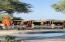 20801 N 90th Place, 125, Scottsdale, AZ 85255