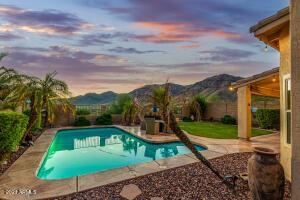 15840 S 18TH Lane, Phoenix, AZ 85045