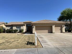 8158 E Clinton Street, Scottsdale, AZ 85260