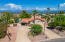 15912 E PALOMINO Boulevard, Fountain Hills, AZ 85268