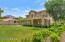 4150 N 49TH Street, Phoenix, AZ 85018