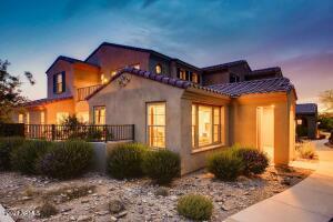 10012 E BELL Road, Scottsdale, AZ 85260