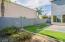 4457 E REMINGTON Drive, Gilbert, AZ 85297