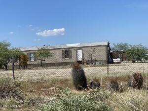 54194 W ORGAN PIPE Road, Maricopa, AZ 85139