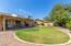 2337 S Elm, Mesa, AZ 85202