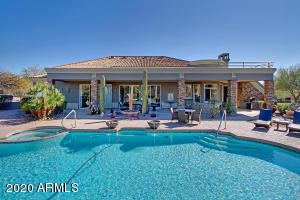 10326 E BUCKSKIN Trail, Scottsdale, AZ 85255