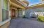 15813 W ALVARADO Drive, Goodyear, AZ 85395